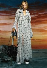 Vivienne Westwood Spring Summer 2020 collection