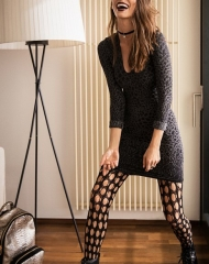 Wolford Glam Rock
