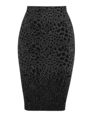 Wolford ashley body 77074