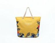 YNOT summer 2020 beach bags