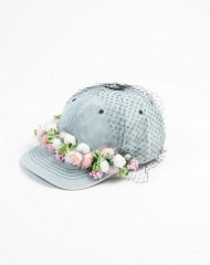 Yuri Ahn introduces her new collection
