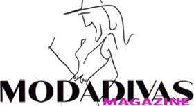 Modadivas Fashion Magazine