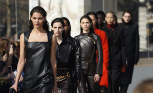 Bottega Veneta - Fall Winter 2019/20