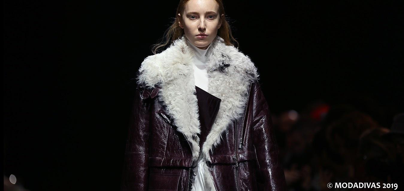 HCLC Fashion Haining