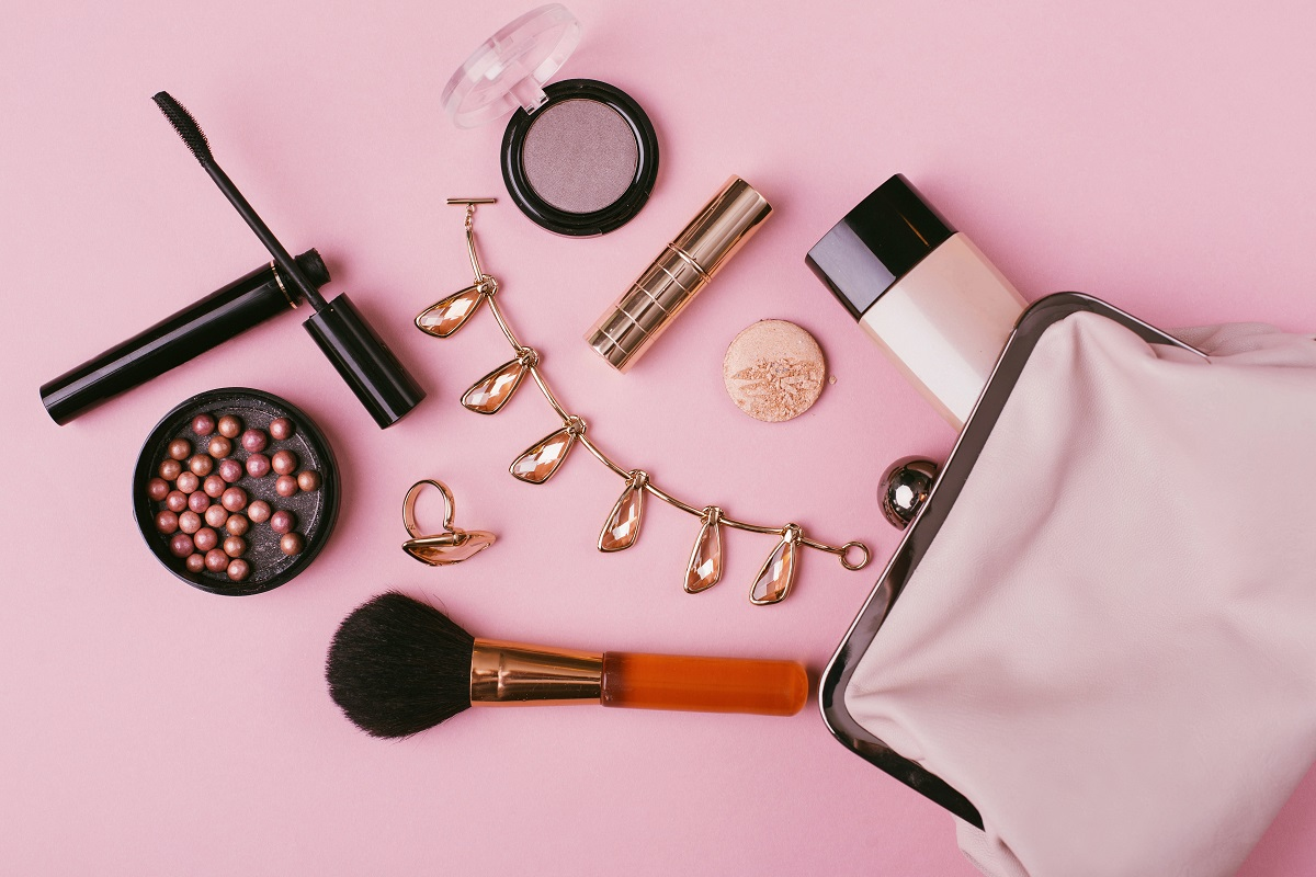Collistar Trucco - Make Up . Bellezza/Beauty