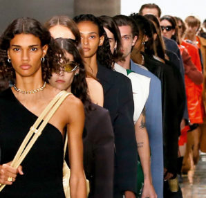 Bottega Veneta Spring Summer 2020 collection