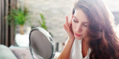 Shiseido Make Up