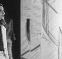 Sofia Coppola Mademoiselle Prive Tokyo Exhibition