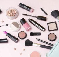 Makeup Revolution: tutto sul più eclettico marchio di trucco