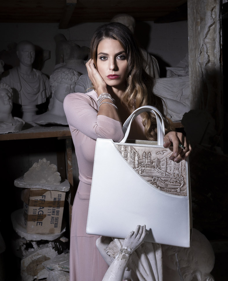 Femea Milano: Italy as a trend