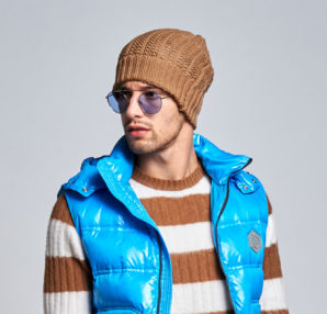 Eleventy presents the new Autumn Winter 2020 collection