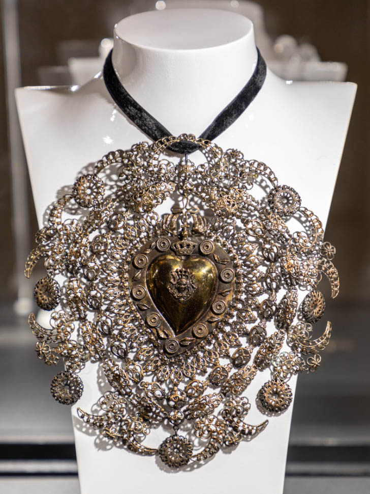 HOMI Fashion&Jewels - Amlé . HOMI F&J Be a sweetheart