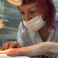 DROMe realizza mascherine in cotone da donare alle aziende ospedaliere
