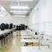 """IED """"Istituto Europeo di Design"""" Milano moda lab"""