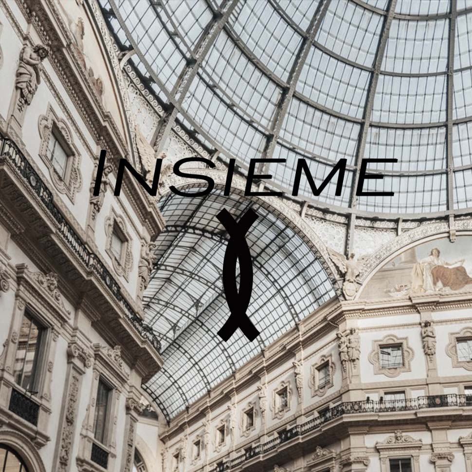 Insieme Together