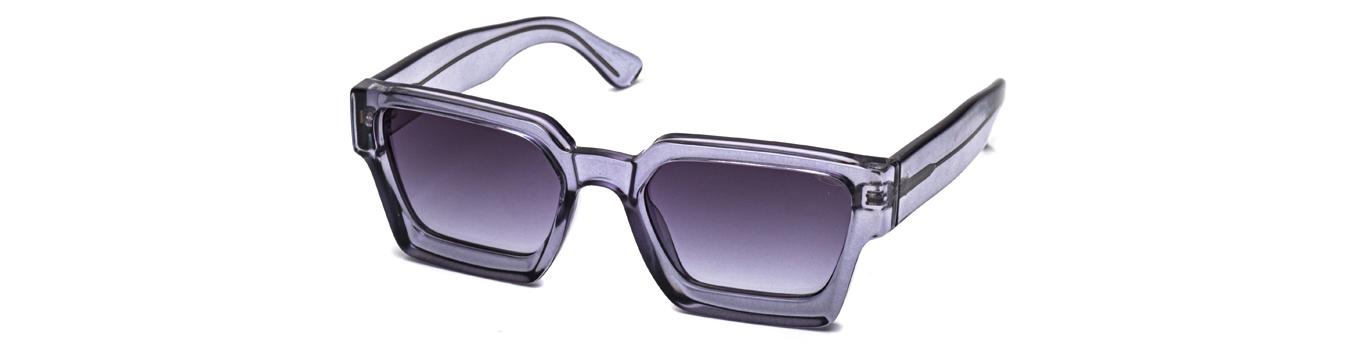 Saraghina eyewear DAMIAN