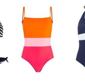 Petit Bateau Beachwear