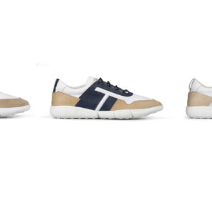 Tod´s Competition Primavera Estate 2020