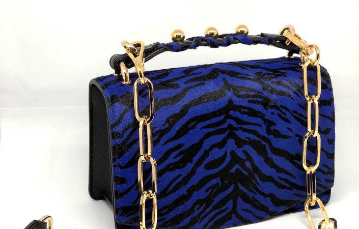 HOMI Fashion&Jewels . Erè