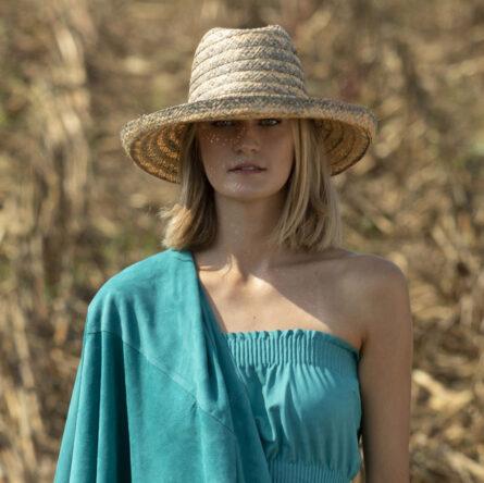 Simonetta Ravizza nuova collezione Primavera Estate 2021