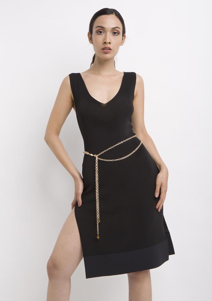 MM Monili Milano, a new idea of bijoux was born