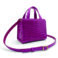 "Giòsa Milano launches ""The Cube"" handbag"