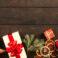 Idee Regalo Natale 2020 accessori