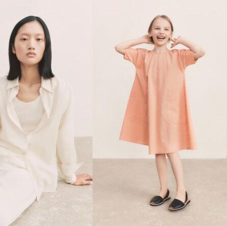 """Uniqlo launches the """"Uniqlo U"""" Spring Summer 2021 collection"""
