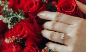 San Valentino - Valentine Day