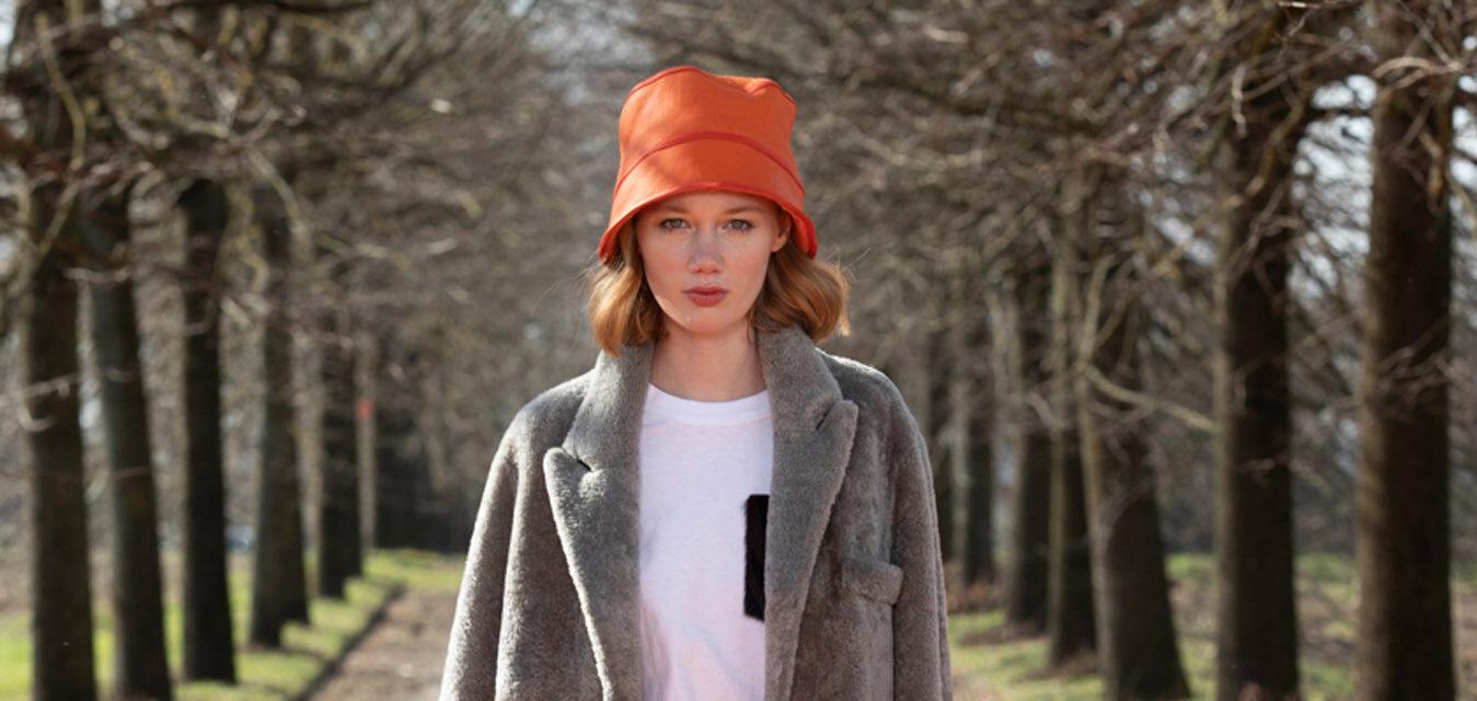 Simonetta Ravizza Fall Winter 2021/22 collection