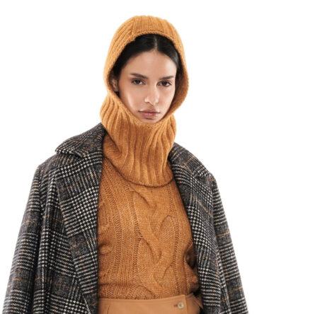 Eleventy women's Fall Winter 2021/22