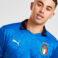 Maglietta Italia Puma