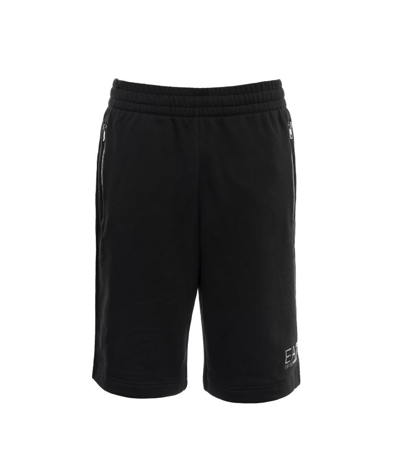 Emporio Armani EA7 Silicone Shorts