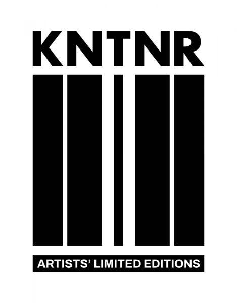 KNTNR