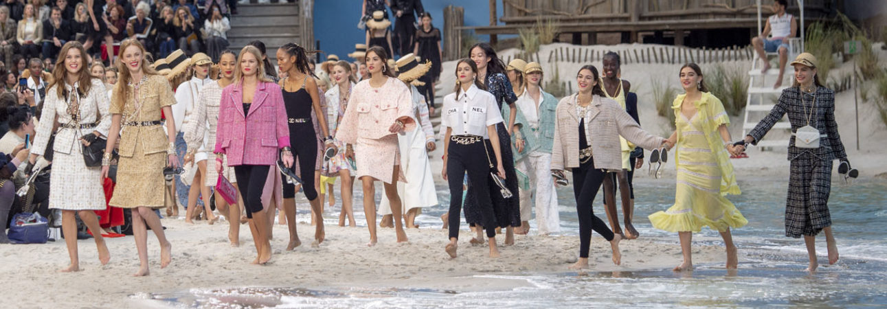Chanel-Spring-Summer-2019-womens-collection