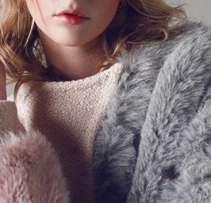 Claudia-Capriotti-Clothing-Fal-Winter-201819