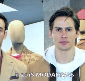 Fall Winter 201819 Archivi « Modadivas Fashion Magazine