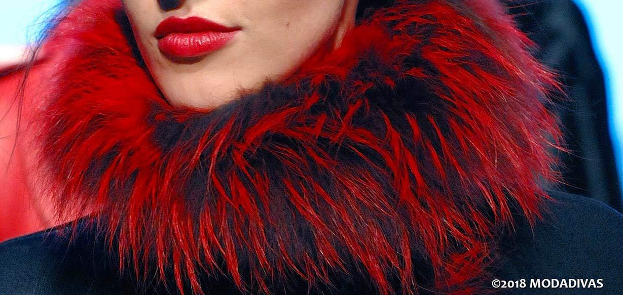 Fashion-Haining-from-China-to-Milan-Fashion-Week-.-photo-Giorgio-Cavestro