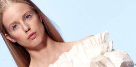Per sempre: Laura Biagiotti ricomincia il suo cammino nella moda