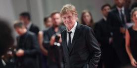 Eventi e guests speciali al Festival del cinema di Venezia 2017