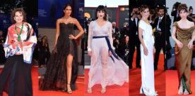 Venezia 74: Premio Kinéo con ospiti internazionali ed eccellenze del cinema italiano