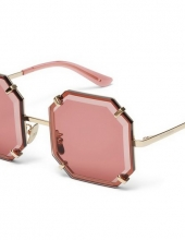Dolce&Gabbana Eyewear