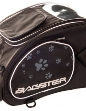 Bagster Puppy