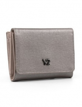 YNOT Wallet small