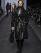 Alberta Ferretti Women's Fall Winter 2019/20 collection