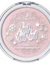 essence hohoho illuminante viso in polvere ess_hohoho_iridesent powder highlighter_closed