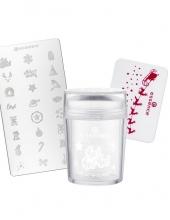 essence hohoho_stampy set_designs
