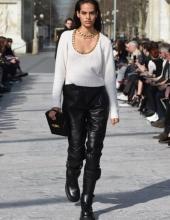 Bottega Veneta Fall Winter 2019/20 collection
