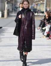 Bottega Veneta Fall Winter 2019/20 collection