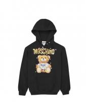 Moschino Teddy Holiday